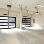Choosing the Best Garage Door