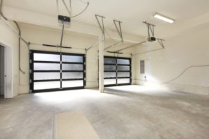 Garage Doors Beaverton