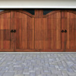 Enhance the lifespan of your garage doors by hiring the professional services of Garage Doors Lake Oswego