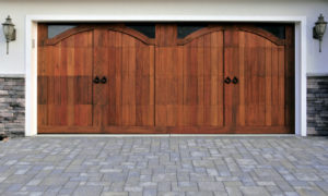 Garage Doors Lake Oswego