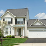 New Garage Doors Beaverton | Benefits of Buying New