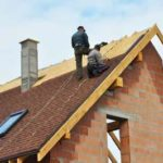 Roofing Companies Vancouver WA   Quality Services