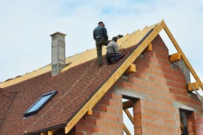 Roofing Companies Vancouver WA